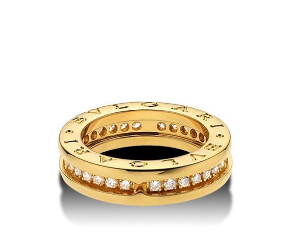 宝格丽戒指可以调整尺寸吗?