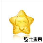中国黄金的回收价格是多少?