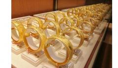 卡地亚18K金戒指为什么这么受欢迎?