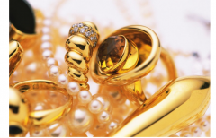 为了保护金戒指免受伤害一般怎么保养?