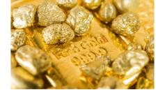 黄金的价格趋势目前是怎么样发展的?