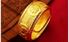 足金回收有价值!K金的价格为什么比和黄金差距没有很大?