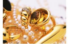 硬金的价格在回收市场也能高过黄金吗?