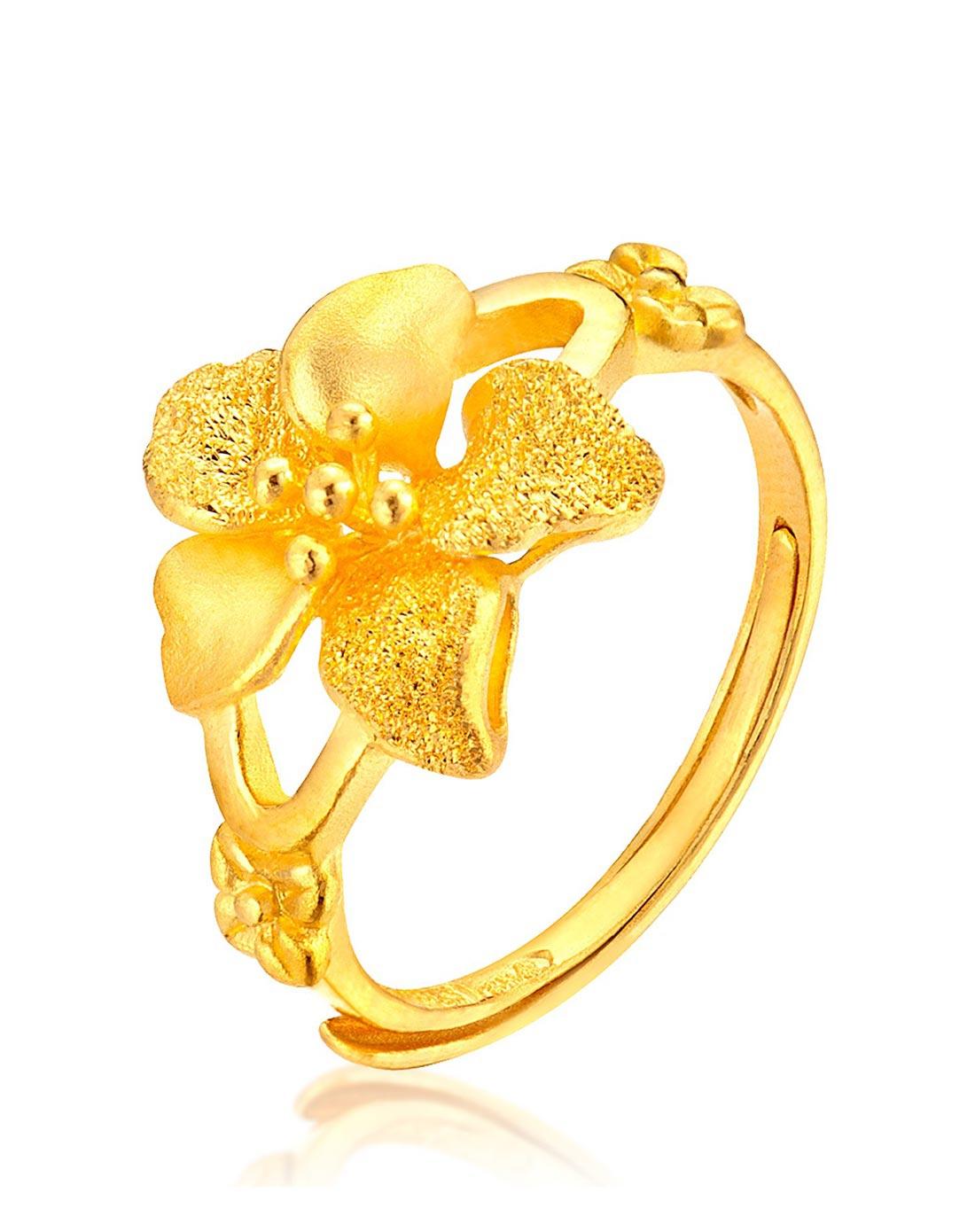 黄金珠宝回收价格