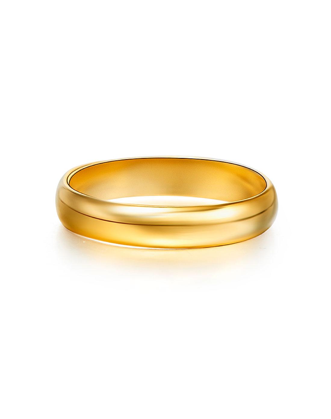 周大生黄金珠宝回收