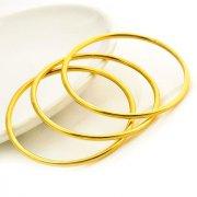 黄金珠宝回收当前趋势如何?闲置黄金回收如何?