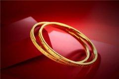 上海黄金回收价格大概是多少?去哪里回收靠谱?
