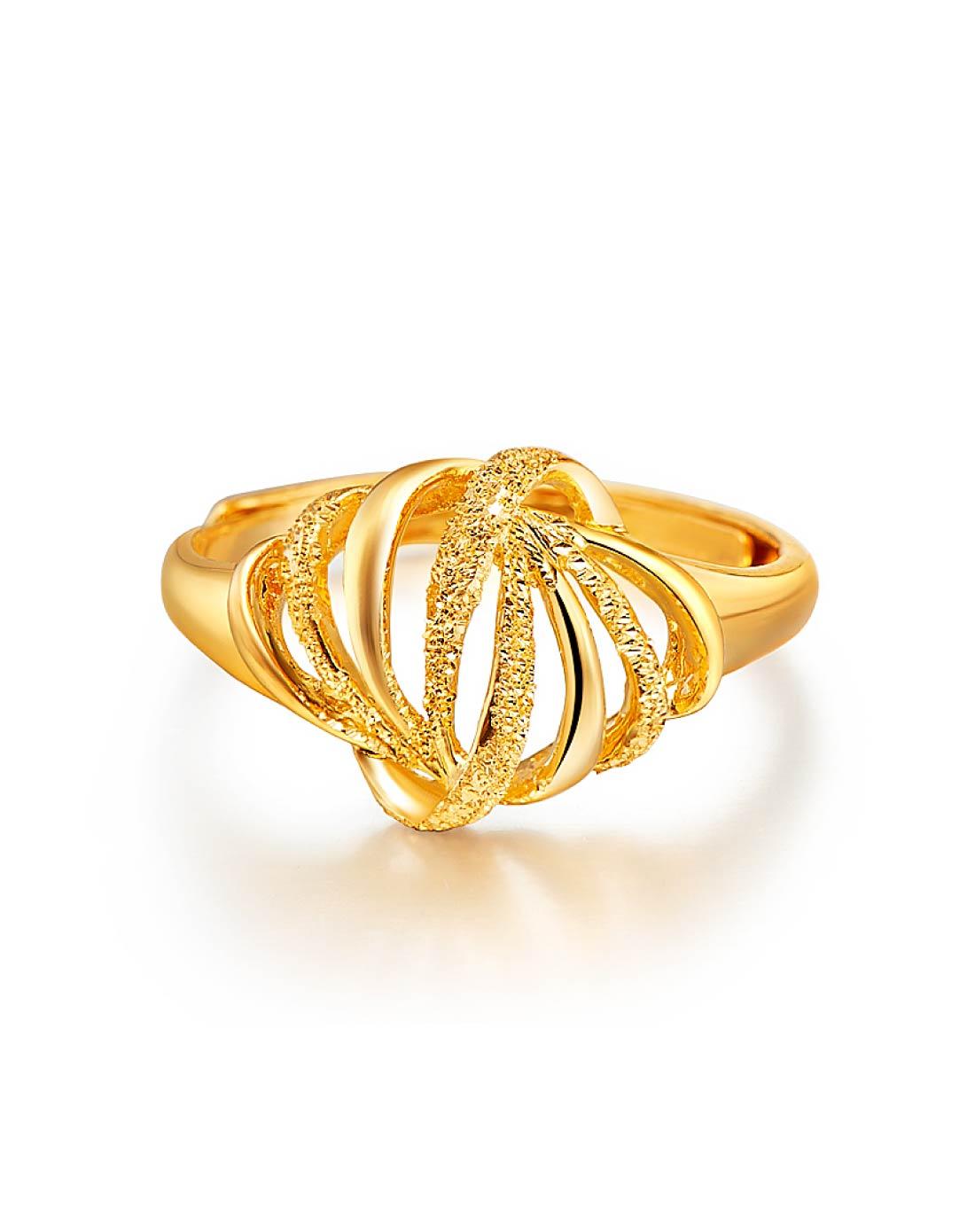 黄金珠宝回收价格询价