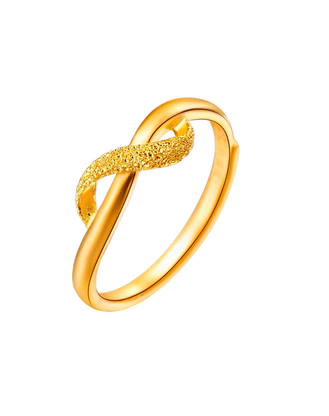 回收黄金首饰,