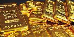 深圳哪里有高价回收黄金首饰的地方?