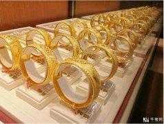 没有票据的黄金回收价格是多少?