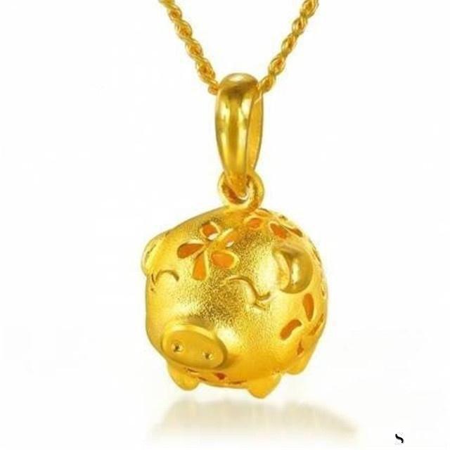 明牌黄金珠宝如何回收?