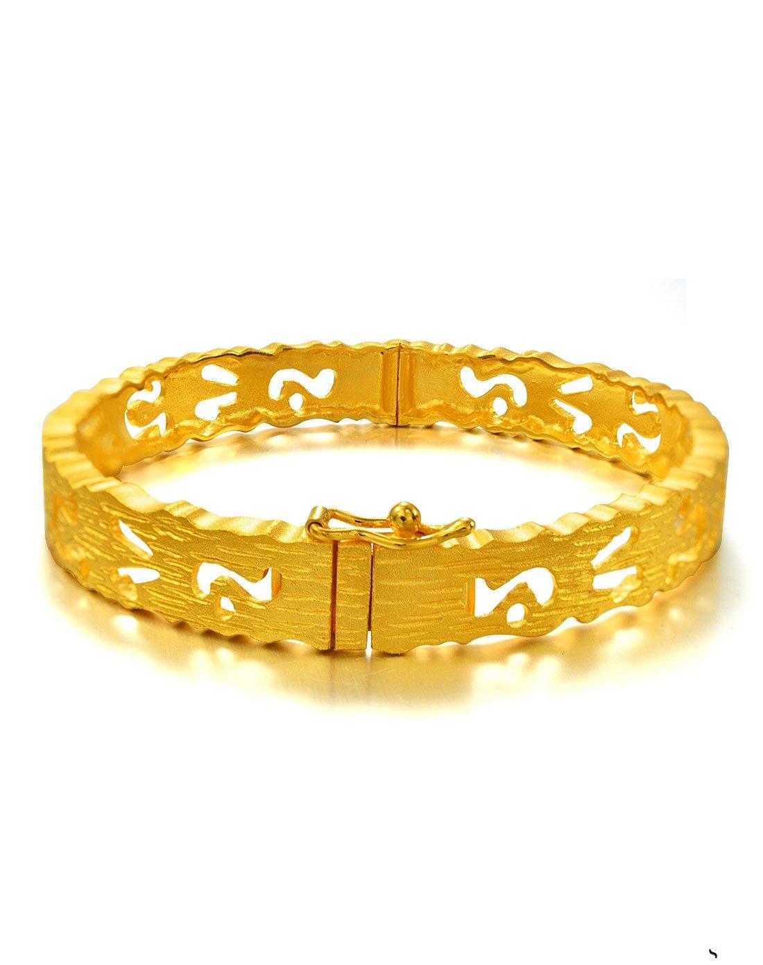 现在一克黄金回收价格是多少?