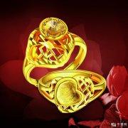 周六福的黄金首饰回收价格怎么样呢?