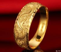 黄金回收购买贵金属不可忽视的问题?