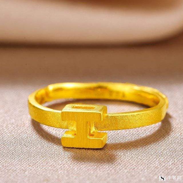 黄金回收黄金首饰加工注意事项有什么?