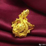 黄金回收价格高吗,千足金与足金的区别?