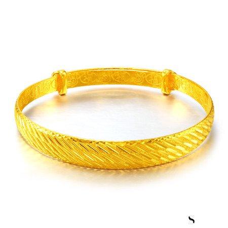 现在黄金回收多少钱?黄金饰品都可以回收吗?