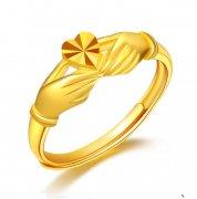 现在将黄金首饰回收还值钱吗?