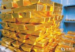 黄金回收金条比黄金更适合投资吗?