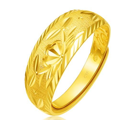 关于黄金回收,有必要了解的知识!