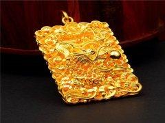 黄金回收价跟黄金投资市场有关?